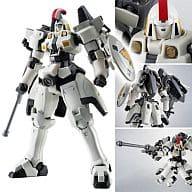 ROBOT SOUL  TALL GISU I 「 Mobile Suit GUNDAM WING 」