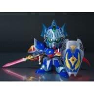 SDX Knights Alex 「 SD Gundam Gaiden Jiku Jion, limited to 」 Tama web shop