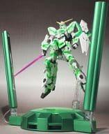 ROBOT SOUL  RX-0 0 Unicorn Gundam Awakening Specification & GLOWING STAGE SET 「 MOBILE SUIT GUNDAM UC 」 SOUL WEB STORE ONLY