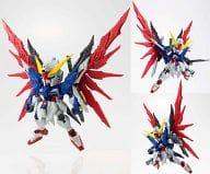 NXEDGE STYLE  ZGMF-X42S Destiny Gundam 「 MOBILE SUIT GUNDAM SEED DESTINY 」