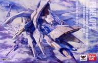 ROBOT SOUL  RX-104FF Penelope Page Marking Plus Ver. 「 Mobile Suit Gundam Flash Hasaway 」 Soul Web Shop Limited