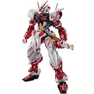 METAL BUILD Gundam Astolay Red Frame 「 MOBILE SUIT GUNDAM SEED Astray 」