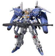 METAL ROBOT SOUL x Ka signature  Ex-S Gundam 「 Gundam Sentinel 」