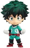 "Nendoroid Muroya Teru Heroes Edition ""My Hero Accademia"""