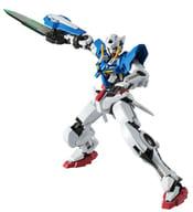 ROBOT SOUL  Gundam Ek Shea Repair II & Repair III Parts Set 「 MOBILE SUIT GUNDAM 00 」