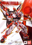 METAL BUILD MBF-P02KAI Gundam Astorei Red Frame Arakai 「 MOBILE SUIT GUNDAM SEED VS ASTRAY 」 TAMA WEB STORE only