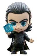 Loki 「 Avengers / Infinity War 」 Cos Baby Size S