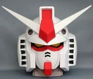 RX-78-2 Gundam Head Bank 「 Ichiban KUJI Mobile Suit Gundam 30 th ANNIVERSARY 」 Gundam Head Bank Award