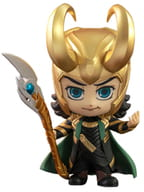 Loki (with helmet / 『 Avengers 』 version) 「 Avengers: Endgame 」 Cos Baby Size S