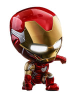 Ironman Mark 85 (Landing Version) 「 Avengers / End Game 」 Cos Baby Size S
