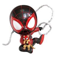 Miles Morales / Spider-Man (Shop Sign Cat Suit Version) 「 Marvel's Spider-Man : Miles Morales 」 Cos Baby Size S