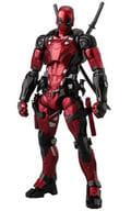 Fighting Armor Deadpool 「 Deadpool 」