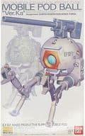 1/100 MG Ball ver. ka 「 Mobile Suit Gundam 」