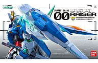 1/60 PG GN-0000 + GNR-010 Double Orizer 「 MOBILE SUIT GUNDAM 00 (Double O) 」 [0161016]