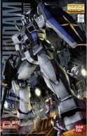 1/100 MG RX-78-3G-3 Gundam ver. 2.0 「 Mobile Suit Gundam 」