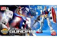 1/48 Mega Size Model RX-78-2 Gundam 「 Mobile Suit Gundam 」 [0162027]