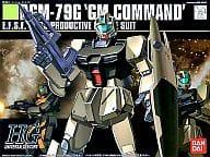 1/144 HGUC RGM-79G Gym Command 「 MOBILE SUIT GUNDAM 0080: WAR IN THE POCKET 」