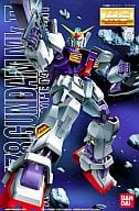 1/100 MG RX-178 Gundam Mk-II (AUGOSPEC) 「 MOBILE SUIT Z GUNDAM 」