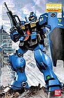 1/100 MG RGM-79Q Gym クゥエル 「 MOBILE SUIT GUNDAM 0083 STARDUST MEMORY 」 [0071692]