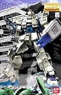 1/100 MG RX-79 (G) Ez-8 Gundam Easy Eight 「 MOBILE SUIT GUNDAM: THE 08th MS TEAM 」