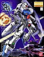1/100 MG RX-78GP03S Gundam Prototype No. 3 Staymen 「 MOBILE SUIT GUNDAM 0083 STARDUST MEMORY 」