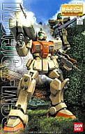 1/100 MG RGM-79 (G) Land Fighting Gym 「 MOBILE SUIT GUNDAM: THE 08th MS TEAM 」 [0103907]