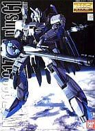 1/100 MG MSZ-006C1 Zeta Plus C1 「 Gundam Sentinel 」 [0107724]