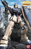 1/100 MG RGM-79C Gym Aratame 「 MOBILE SUIT GUNDAM 0083 STARDUST MEMORY 」 [011900]