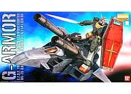 1/100 MG G Armor Real Type Color 「 Mobile Suit Gundam 」 [0158763]