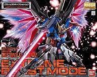 1/100 MG ZGMF-X42S Destiny Gundam Extreme Blast Mode 「 MOBILE SUIT GUNDAM SEED DESTINY 」 [0151244]