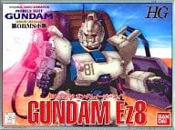 1/144 hg Gundam Ez8 RX-79 「 MOBILE SUIT GUNDAM: THE 08th MS TEAM 」
