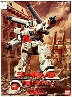 1/100 g Cannon F71 「 Mobile Fighter Gundam F91 」
