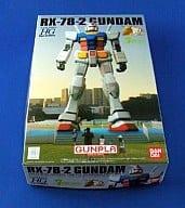 1/144 HG Gundam RX-30 Ver. 78-2 GREEN TOKYO GUNDAM PROJECT 「 Mobile Warrior Gundam 」