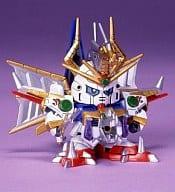 SD Gundam Chibi - Senshi 7 Surutto Dragon Guardian - Maulander Jr. 「 Gundolander III Dragon Guardian - 」