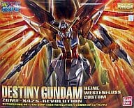 1/100 MG Heine Exclusive Destiny Gundam (limited to Gundam EXPO) 「 MOBILE SUIT GUNDAM SEED DESTINY 」 [0165315]