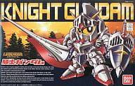BB Warrior No. 370 Knights Gundam 「 LEGEND BB 」