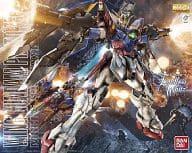 """1/100 MG XXXG - 00W 0 Wing Gundam Protro Zero EW """"New Mobile Suit Gundam W Endless Waltz Glory of the Losers"""" [01836472]"""