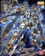 1/100 MG RX-0 Unicorn Gundam Unit 3 Fenex 「 MOBILE SUIT GUNDAM UC 」 [0186534]