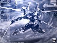 1/100 MG MBF-P0X Gundam Astray Noir 「 MOBILE SUIT GUNDAM SEED DESTINY ASTRAY B 」 Premium Bandai only [0186358]