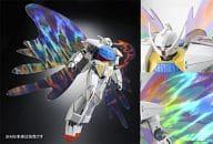 "1/144 Extended Effects Unit for HGCC Turn A Gundam ""Gekko Chou"" 「 TURN A GUNDAM 」 Premium Bandai Limited [0189521]"