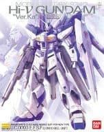 "1/100 MG RX-93-ν2 Hi-ν Gundam Ver.Ka ""Mobile Suit Gundam Char's Counter Attack Beltica / Children"" [0192078]"