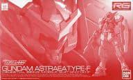 1/144 rg GNY-001F Gundam Across Rare Type -F 「 MOBILE SUIT GUNDAM 00 F (Double O F) 」 Premium Bandai Only [0193015]