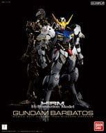1/100 High Resolution Model ASW-G-08 Gundam Bărbat 「 MOBILE SUIT GUNDAM: IRON-BLOODED ORPHANS 」 [0206007]