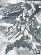1/100 MG Impulse Gundam Ellie Delvaux 「 MOBILE SUIT GUNDAM SEED ASTRAY Tenku no Himemiko 」 Premium Bandai only [0211628]