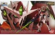1/144 RG GNT-0000 Double Oak Antana TRANZAM Clear Ver. 「 Theater MOBILE SUIT GUNDAM 00 (Double O) -A wakening of the Trailblazer - 」 Gunpla Expo only [0211247]