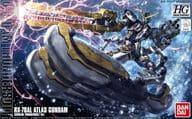 1/144 HG RX-78AL Atlas Gundam (GUNDAM THUNDERBOLT Ver.) 「 MOBILE SUIT GUNDAM THUNDERBOLT 」