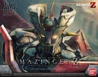 1/144 HG MAZINGER Z (MAZINGER Z INFINITY Ver.) 「 Theater MAZINGER Z / INFINITY 」