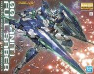 1/100 MG GNT-0000/FS Double Oak Antafu Sabre 「 MOBILE SUIT GUNDAM 00 V 」 [5055328]