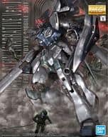 1/100 MG MSN-06S シナンジュ Stein (Narrative Ver.) 「 Mobile Suit Gundam NT 」 [5055709]