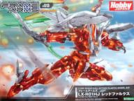 1/100 LX-R01HJ RED PHALX 「 FRAME ARMS 」 [LA280]